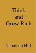 ThinkAndGrowRich