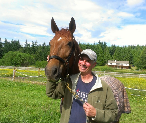 Another Solavei home biz friend, Ruby!